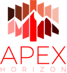 Apex Horizon